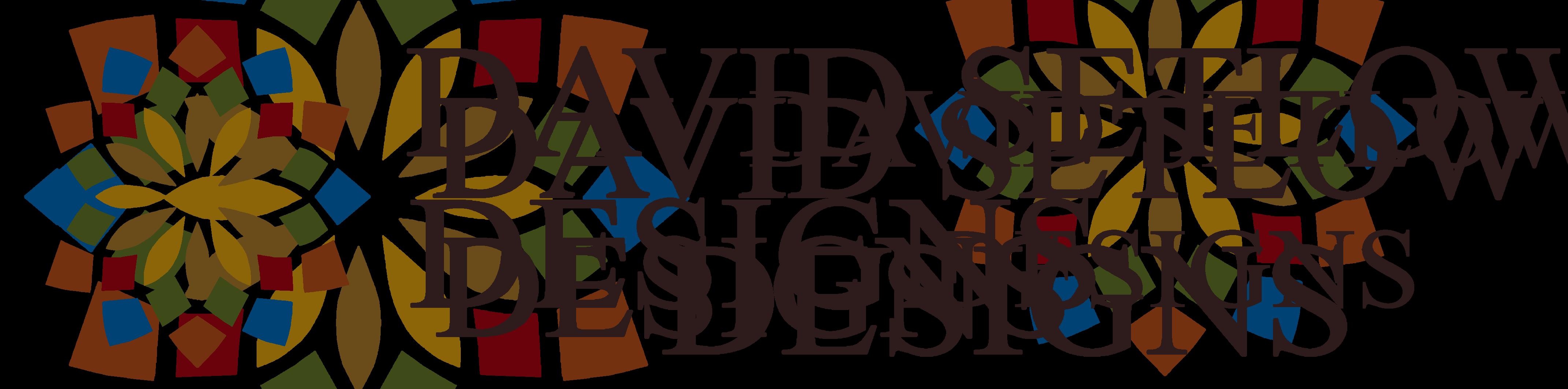 individuelle Teppich Kollektion David Setlow