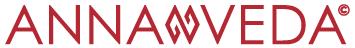 individuelle Teppich Kollektion Anna-Veda