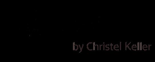individuelle Teppich Kollektion Christel Keller