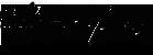 individuelle Teppich Kollektion William Morris