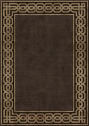 Bordüren Teppich