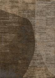 zeitloser Teppich