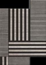 Frei Form Teppich