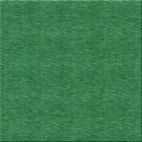 zeige Teppiche im Maß 200x200cm