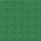 zeige Teppiche im Maß 250x250cm