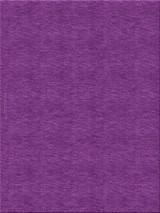 zeige Teppiche im Maß 5_7ft
