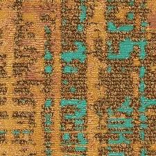 tibetischer 100 Knoten Teppich<br>(India)