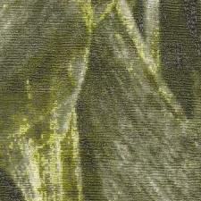 tibetischer 100 Knoten Teppich<br>(Nepal)