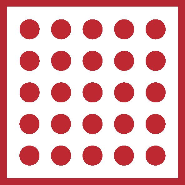 Finden von Teppichen und Teppichböden mit symetrischem Teppichdesign