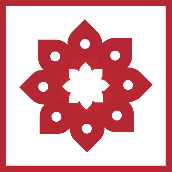 Finden von Teppichen und Teppichböden mit überwiegend floralen Motiven