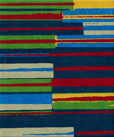 ausgewählter Teppich aus der Teppich nach Maß Kollektion