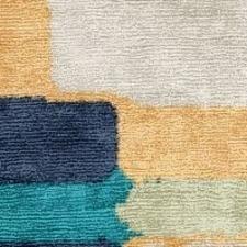 Muster Teppich nach Maß
